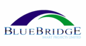 BlueBridge Smart Projects Ltd.