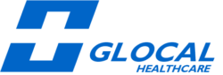 Glocal Healthcare Systems PVT Ltd.